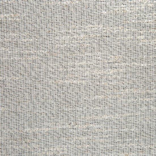 Zasłona w stylu eko 140x250 cm szelki - 140x250