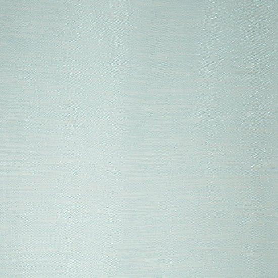 Zasłona MIĘTOWA struktura deszczyku przelotki 140x250 cm - 140x250