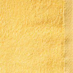 Ręcznik z bawełny gładki 70x140cm - 70 X 140 cm - żółty 8
