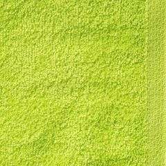 Ręcznik z bawełny gładki 70x140cm - 70 X 140 cm - zielony 4