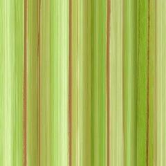 Oryginalna zielona dwuwarstwowa zasłona na przelotkach - 140 X 250 cm - zielony/beżowy 4
