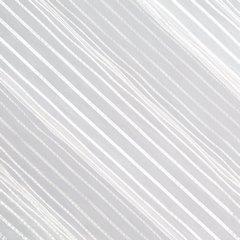 Zasłona subtelne paseczki kremowy przelotki 140x250cm - 140 X 250 cm - kremowy 3