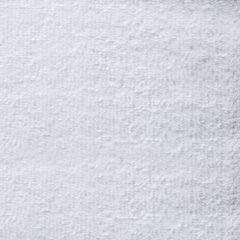 Gładki ręcznik kąpielowy biały 30x50 cm - 30 X 50 cm - biały 4