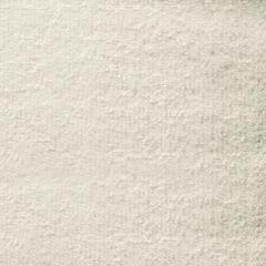 Ręcznik z bawełny gładki kremowy 30x50cm - 30 X 50 cm - kremowy 7