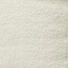 Ręcznik z bawełny gładki kremowy 30x50cm - 30 X 50 cm - kremowy 9