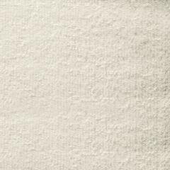 Ręcznik z bawełny gładki kremowy 30x50cm - 30 X 50 cm - kremowy 4