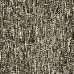 Oryginalna zasłona z melanżu na przelotkach 140x250 cm krem i czerń - 140 X 250 cm - czarny 4