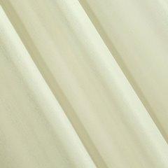 Zasłona subtelny marmurkowy wzór kremowy 140x250cm - 140 X 250 cm - ecru 1