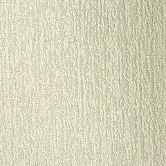 Zasłona subtelny marmurkowy wzór kremowy 140x250cm - 140 X 250 cm - ecru 4