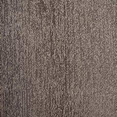 Zasłona subtelny marmurkowy wzór brązowa 140x250cm - 140x250 - brązowy 3
