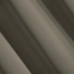 Zasłona zaciemniająca ochrona przed słońcem taśma marszcząca capuccino 135x270cm - 135 X 250 cm - ciemnobeżowy 3