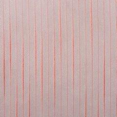 Subtelna zasłona do salonu gładka malinowa na taśmie 140x250cm - 140 X 250 cm - malinowy 3