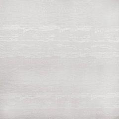 Zasłona biała styl skandynawski z połyskiem biała 140 x 250 cm przelotki - 140 X 250 cm - biały 4