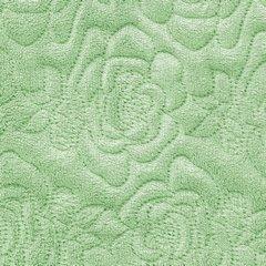 Narzuta melanie zielona pikowana 220x240 cm - 220 X 240 cm - zielony 4