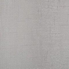 Srebrne GŁADKIE ZASŁONY na przelotkach 140x250cm - 140x250 - Srebrny 2