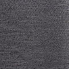 Firana gotowa gładka grafitowa na przelotkach 140x250cm - 140 X 250 cm - grafitowy 4