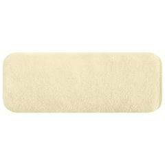 Ręcznik z mikrofibry szybkoschnący kremowy 70x140cm  - 70 X 140 cm - kremowy 2