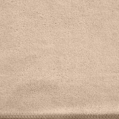 Ręcznik z mikrofibry szybkoschnący beżowy 70x140cm  - 70 X 140 cm - beżowy 4