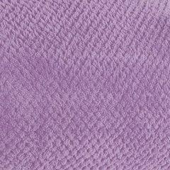 Koc miękki jednokolorowy lila 150x200cm - 150 X 200 cm - jasnofioletowy 6
