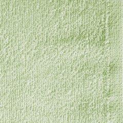 Ręcznik z bawełny gładki lemonowy 50x90cm - 50 X 90 cm - zielony 3