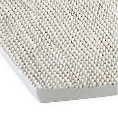 Patera dekoracyjna wzór sznurek 30 x 21 x 5 cm - 30 X 21 X 5 cm - naturalny 4