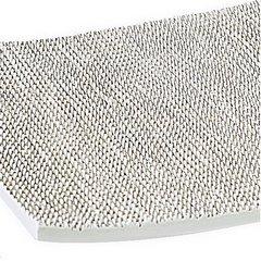 Patera dekoracyjna wzór sznurek 42 x 22 x 5 cm - 42 X 22 X 5 cm - naturalny 7