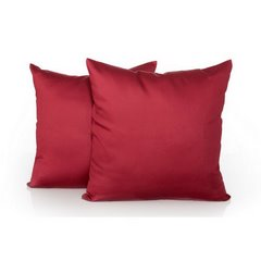 Poszewka dekoracyjna na poduszkę 70 x 80 kolor beżowy - 70 X 80 cm - beżowy 5