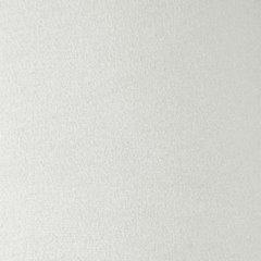 Zasłona welwetowa kremowa 140x250cm przelotki - 140 X 250 cm - kremowy 3