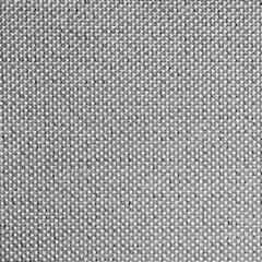 Stalowe ZASŁONA z LŚNIĄCĄ NICIĄ na przelotkach 140x250cm - 140x250 - szary 3