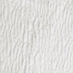 Zasłona biała marszczona 140x250 cm przelotki - 140 X 250 cm - biały 4