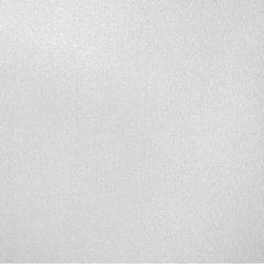 Zasłona gotowa biała 140x250 przelotki - 140 X 250 cm - biały 3