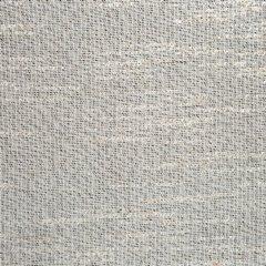 Zasłona w stylu eko 140x250 cm szelki - 140 X 250 cm - szary 4