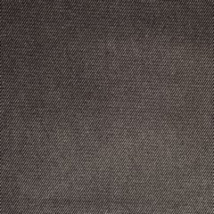 Zasłona brązowa 140x250 cm przelotki - 140 X 250 cm - brązowy 4