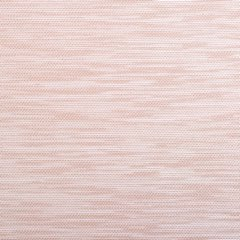 Firana różowa zwiewna o strukturze deszczyku 140 x 300 cm na taśmie  - 140x300 - różowy 3