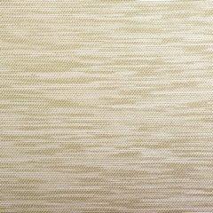 Firana beżowa zwiewna o strukturze deszczyku 140 x 300 cm na taśmie  - 140x300 - cappuccino 3