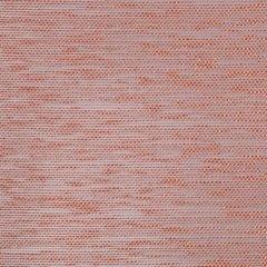 Firana gotowa na przelotkach o strukturze deszczyku zwiewna 140 x 250 cm BORDOWA - 140x250 - biały 3