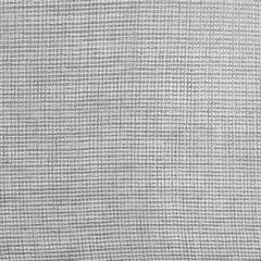 Firana stalowa zwiewna 140 x 300 cm na taśmie - 140x300 - szary 3
