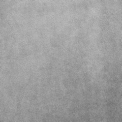 Zasłona welwetowa na 10 przelotkach stalowy - 140 X 250 cm - stalowy 4