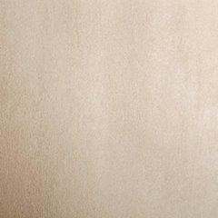 Zasłona welwetowa beżowa 140x250 - 10 przelotek - 140 X 250 cm - beżowy 3