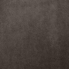 Zasłona welwetowa grafitowy 140x250 10 przelotek - 140 X 250 cm - grafitowy 4