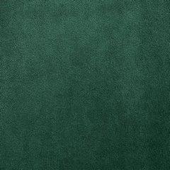 Zasłona welwetowa zielona 140x250 10 przelotek - 140x250 - zielony 3