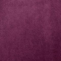 Zasłona welwetowa na 10 przelotkach fioletowa - 140 X 250 cm - fioletowy 4