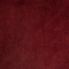 Zasłona welwetowa 140x270 cm na taśmie ciemnobordowy - 140 X 270 cm - ciemny bordowy 4
