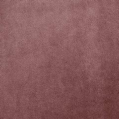 Zasłona welwetowa 140x270 cm na taśmie ciemnoróżowa - 140 X 270 cm - różowy 4