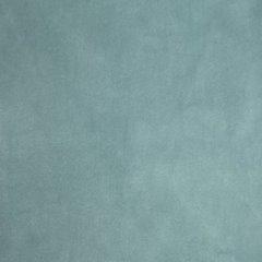 Zasłona welwetowa 140x270 cm na taśmie morska - 140 X 270 cm - morski 4