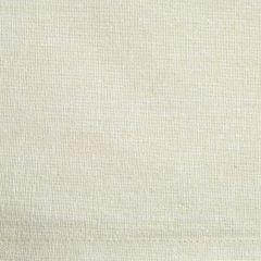 Bawełniany obrus do jadalni kremowy gładki 140x180 cm - 140 X 180 cm - kremowy 3
