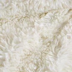 Poszewka dekoracyjna na poduszkę 45 x 45 kolor kremowy/złoty - 45x45 - kremowy / złoty 2