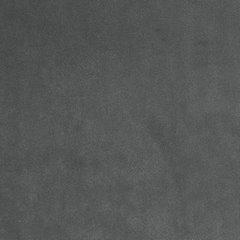 Zasłona grafitowa z welwetu na przelotkach 140 x 250 cm  - 140 X 250 cm - grafitowy 4