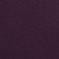 LOGAN GŁADKA MATOWA ŚLIWKOWY ZASŁONA ZACIEMNIAJĄCA BLACKOUT 135x270 cm NA TAŚMIE - 140 X 270 cm - fioletowy 3