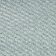 Zasłona welwetowa gładka 140X250 cm morski - 140x250 - morski 3